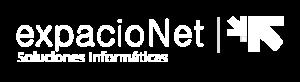 Diseño web en Córdoba. Expacionet.