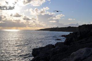 La Boca del Infierno. Fotografía de Antonio Lopera.