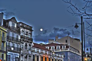 lisboa luna