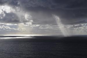 Fotografía Cabo da Roca, Portugal. Autor: Antonio Lopera