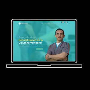 Diseño web Bucaramanga