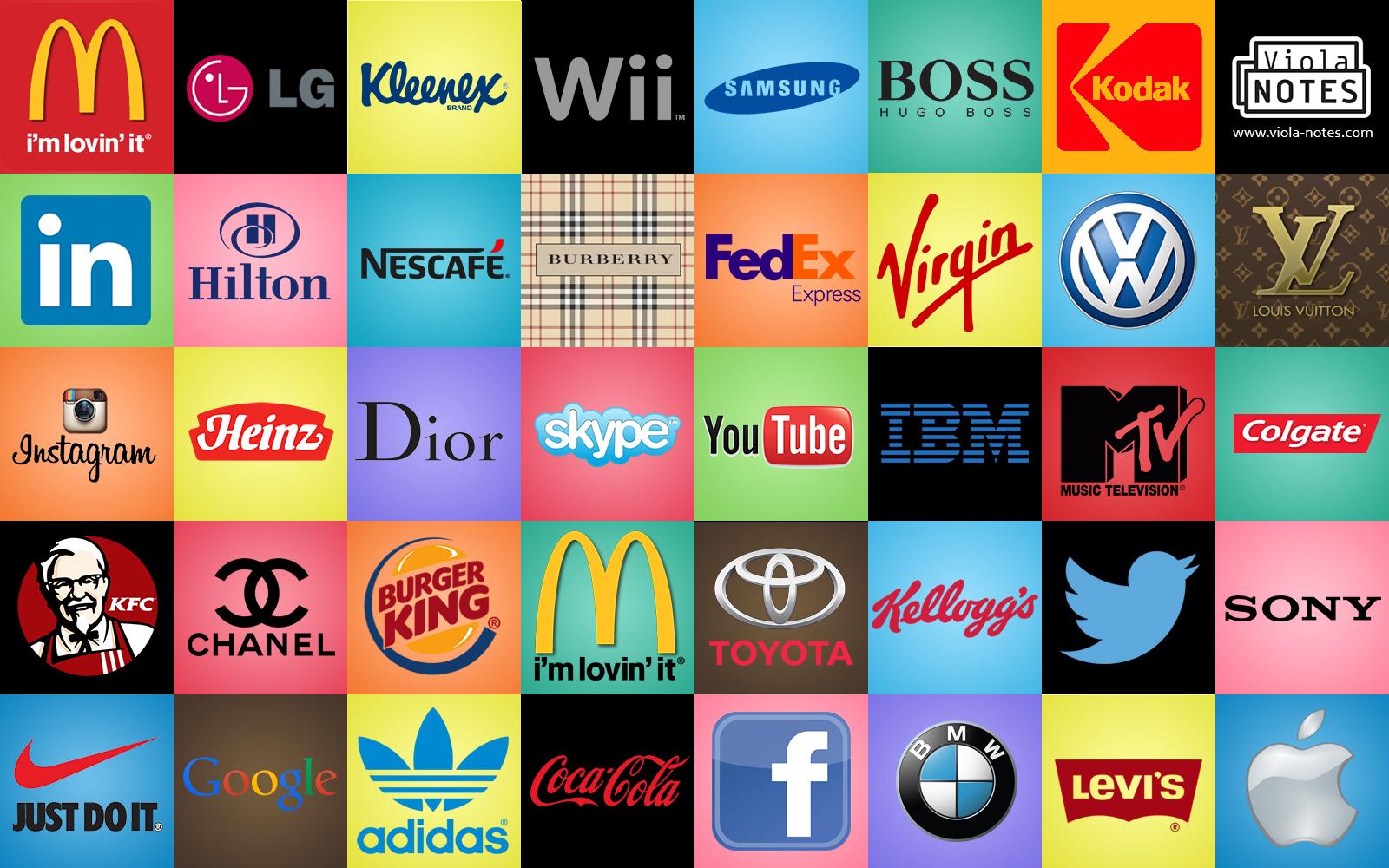 Desmontando el mito de las claves para crear una marca exitosa. Capítulo I: El naming - Yermanasca Due